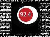 AL- Balad Radio