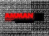 Amman FM