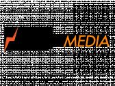 Gakk Media