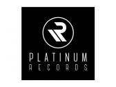 Platinum Records