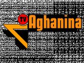 Aghanina
