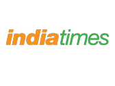 India Time