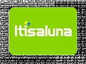 Itisaluna