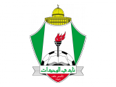 Alwehdat Club