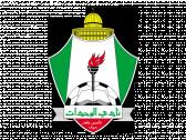 Alwehdat Club
